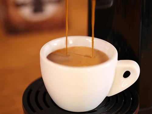 padkaffee senseo switch
