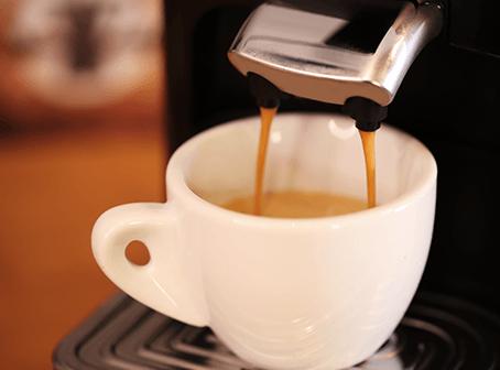 senseo quadrante kaffee