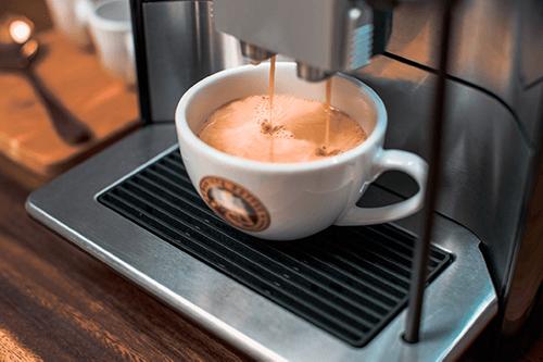 kaffee siemens eq6