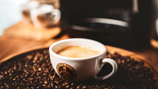 Kaffee Test Krups EA8108