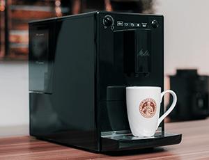 kaffeevollautomat bis 300 Euro
