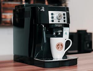 kaffeevollautomat trinkschokolade