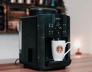 kaffeevollautomat unter 250 euro
