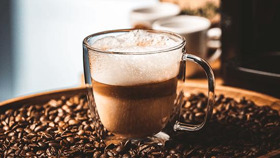 krups kaffeevollautomat latte macchiato