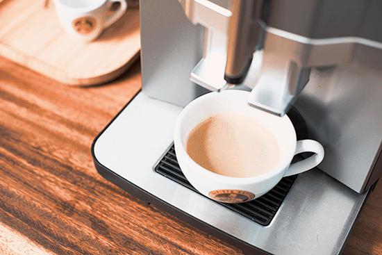 eq3 s500 tasse kaffee