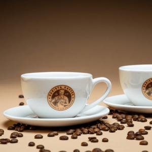 kaffeetassen set