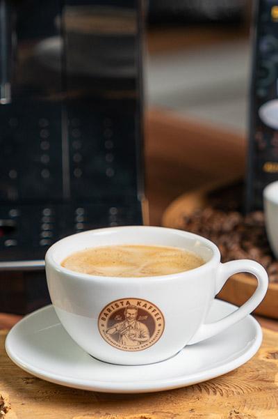 kaffee kaffeebohnen kaffeevollautomat