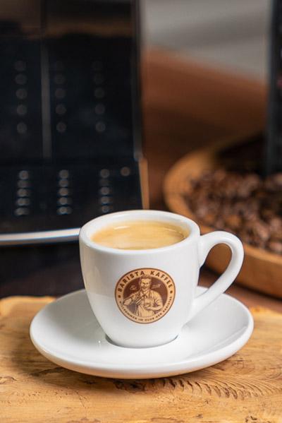 vollautomat espressobohnen