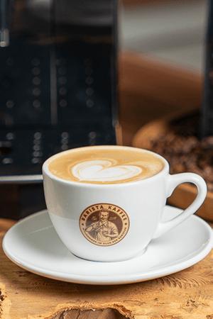 cappuccino kaffeebohnen