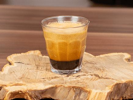 delonghi kaffeevollautomat espresso
