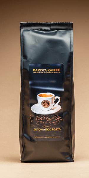 probierset espresso kräftig